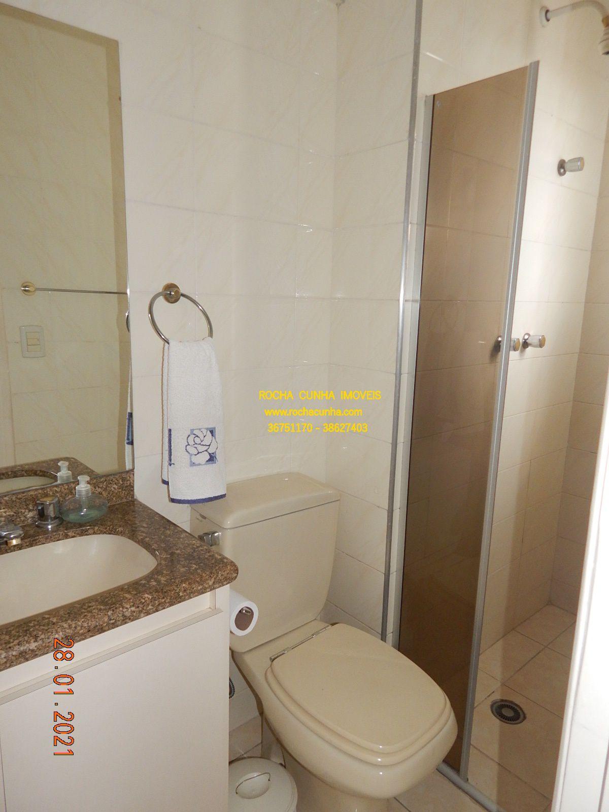 Apartamento 4 quartos para venda e aluguel São Paulo,SP - R$ 1.300.000 - VELO0144 - 19