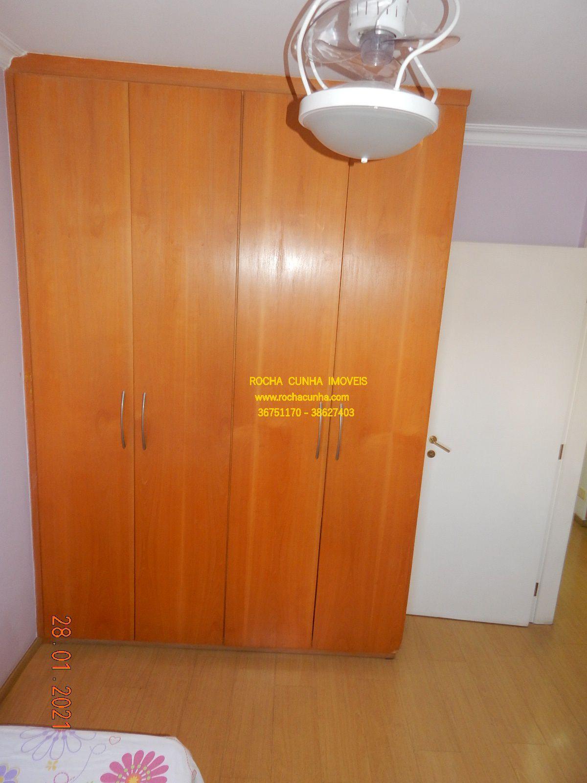 Apartamento 4 quartos para venda e aluguel São Paulo,SP - R$ 1.300.000 - VELO0144 - 23