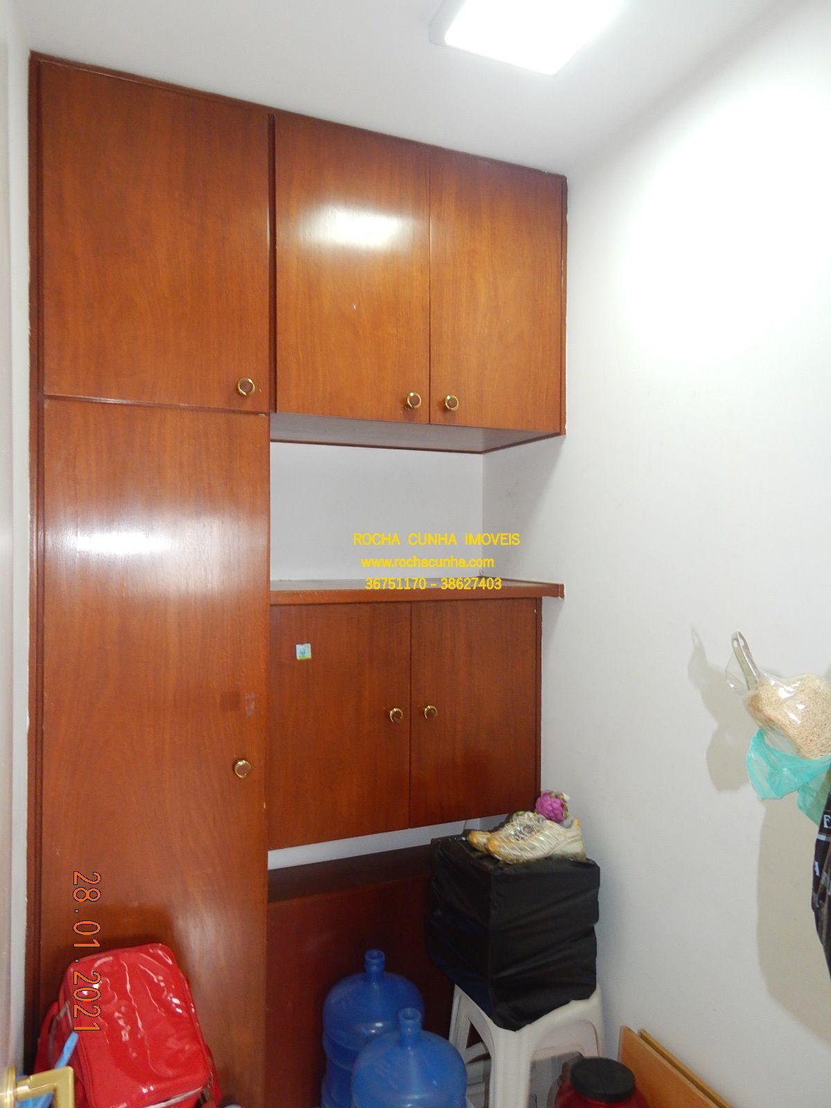 Apartamento 4 quartos para venda e aluguel São Paulo,SP - R$ 1.300.000 - VELO0144 - 24