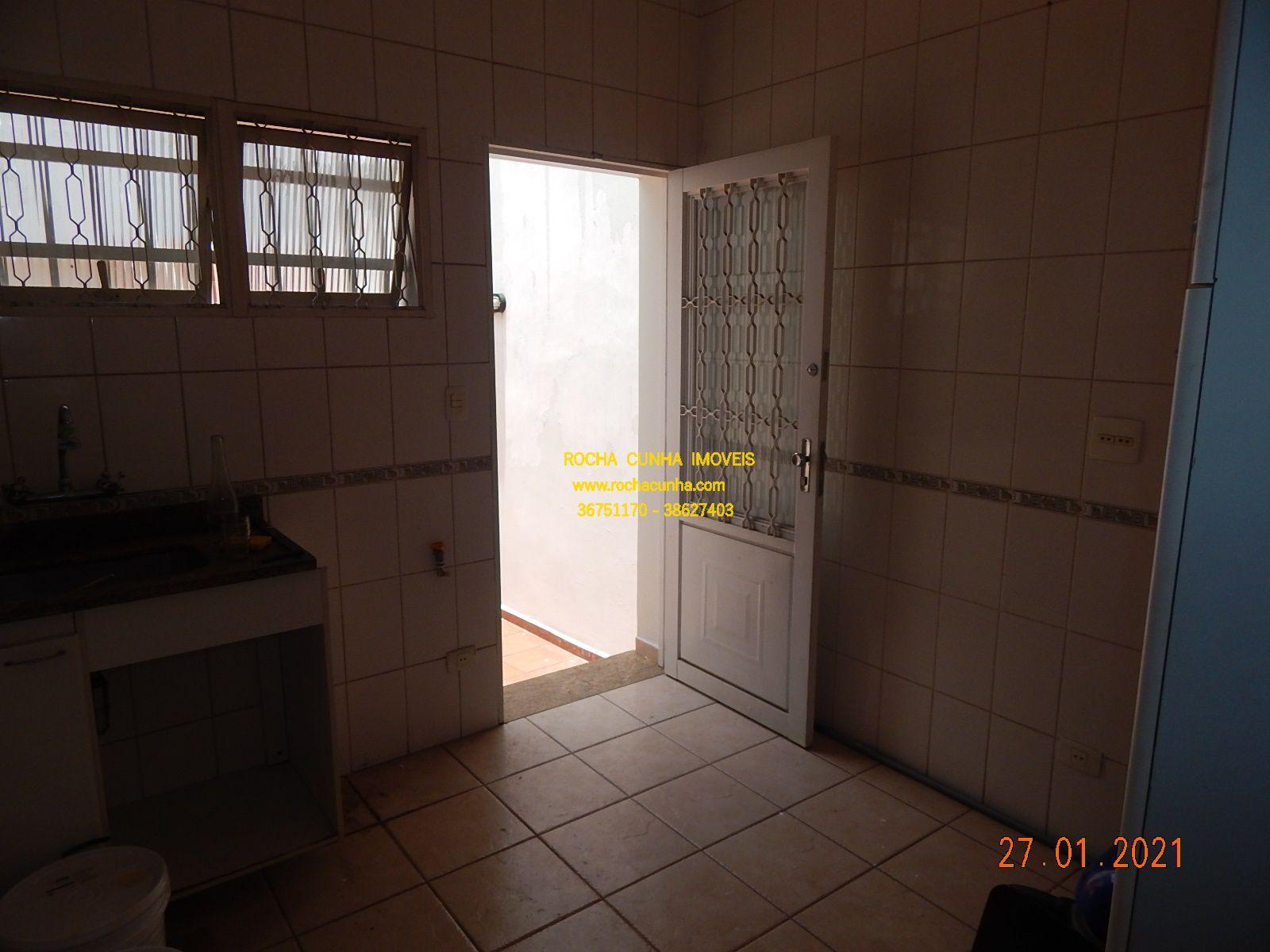 Casa 3 quartos para venda e aluguel São Paulo,SP - R$ 1.600.000 - VELO0005 - 3