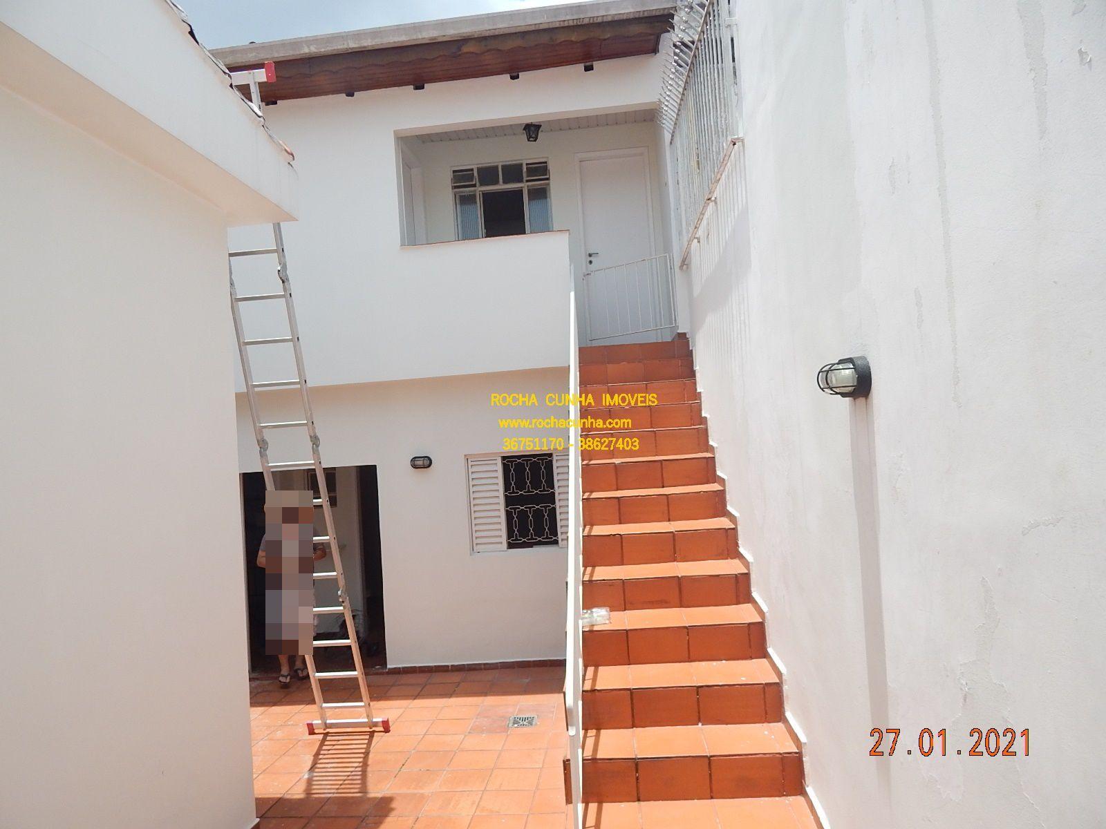 Casa 3 quartos para venda e aluguel São Paulo,SP - R$ 1.600.000 - VELO0005 - 4
