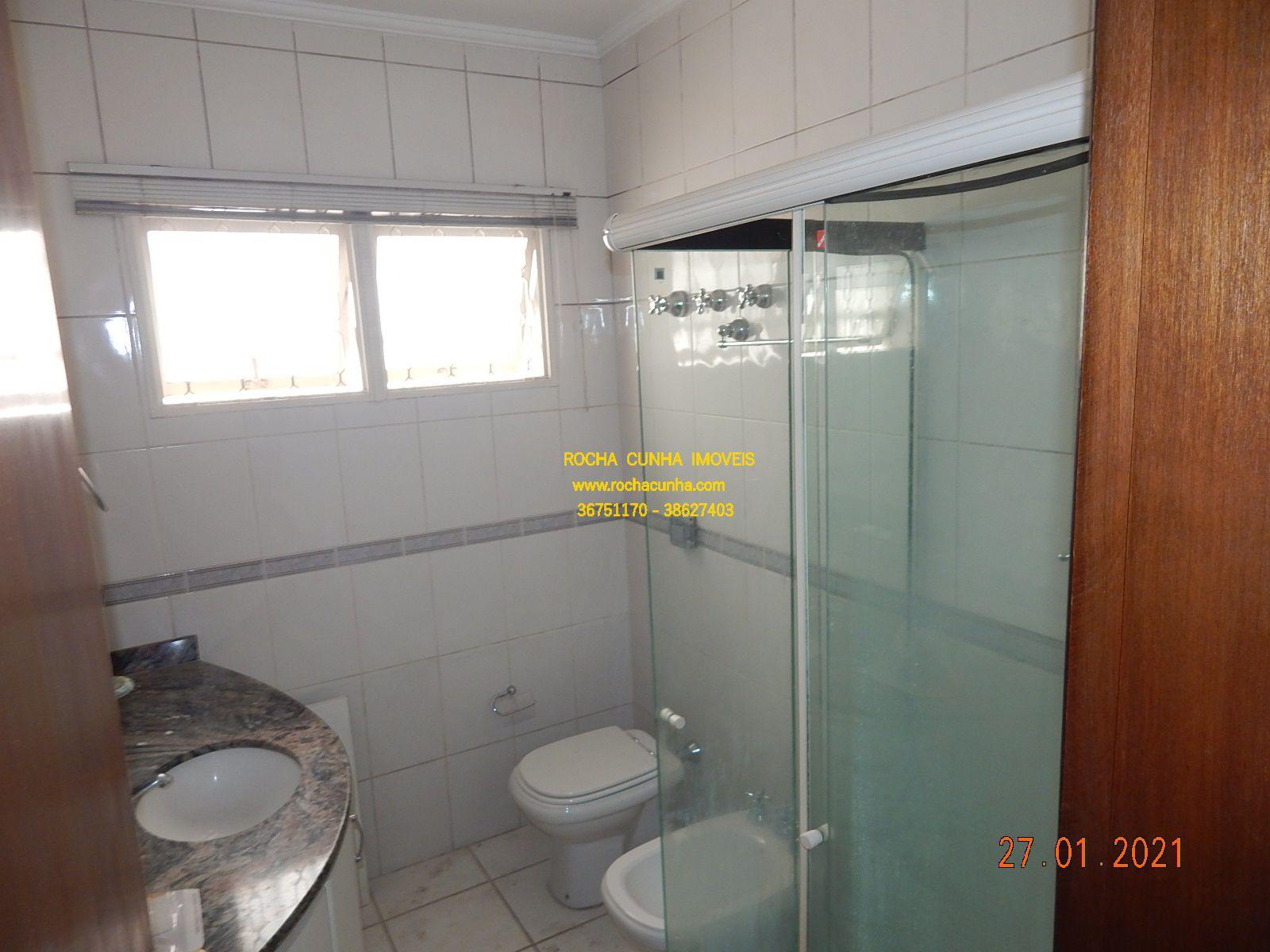 Casa 3 quartos para venda e aluguel São Paulo,SP - R$ 1.600.000 - VELO0005 - 5