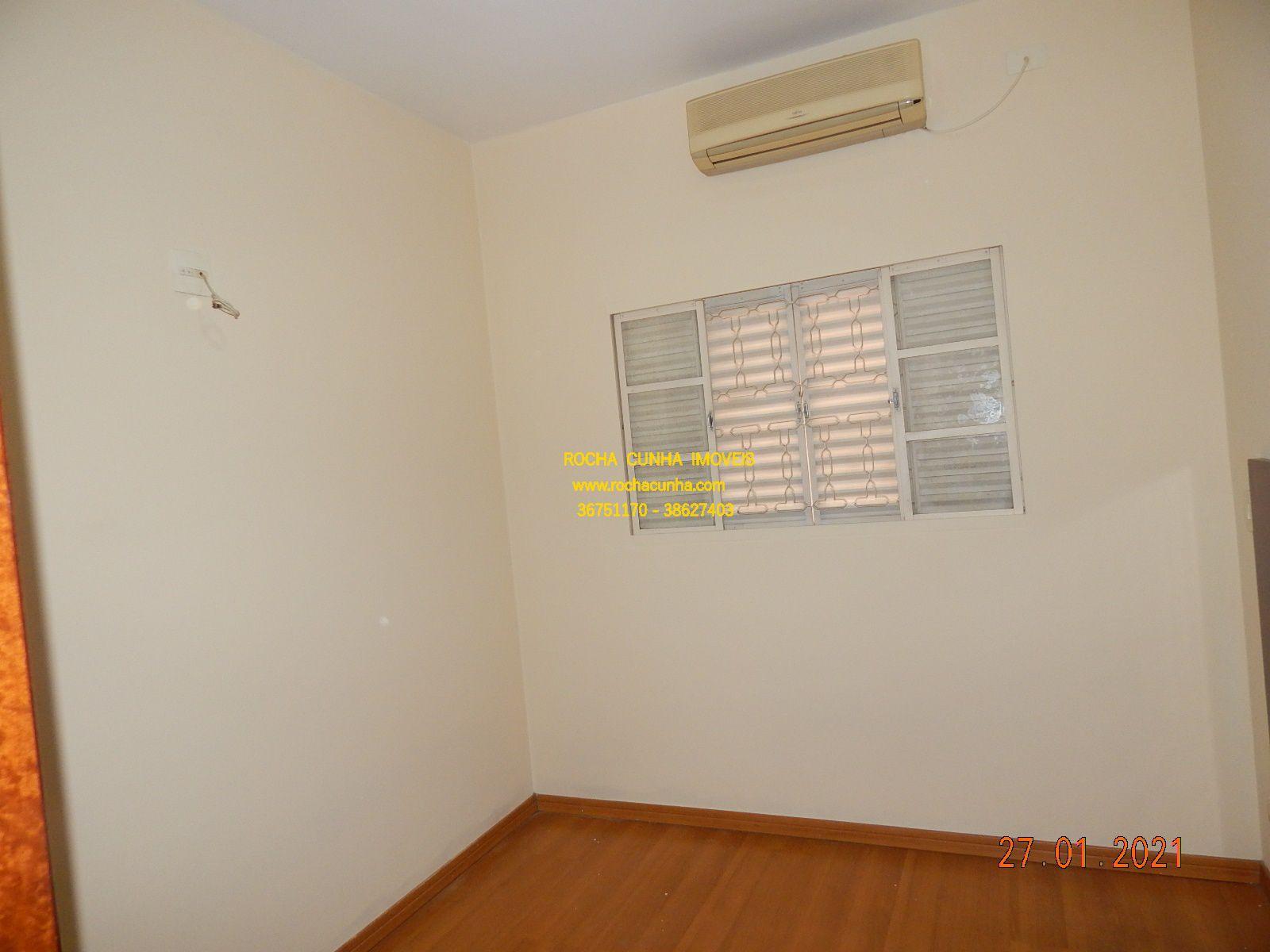 Casa 3 quartos para venda e aluguel São Paulo,SP - R$ 1.600.000 - VELO0005 - 7