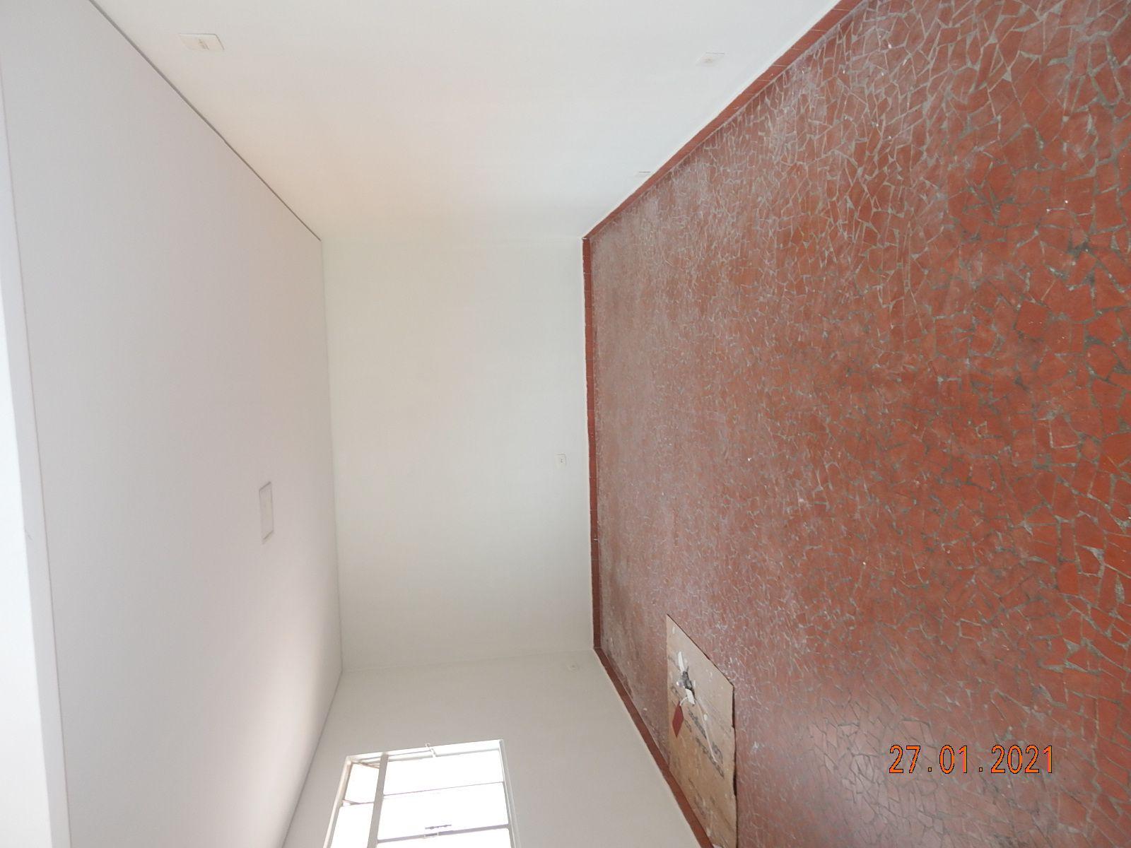 Casa 3 quartos para venda e aluguel São Paulo,SP - R$ 1.600.000 - VELO0005 - 11