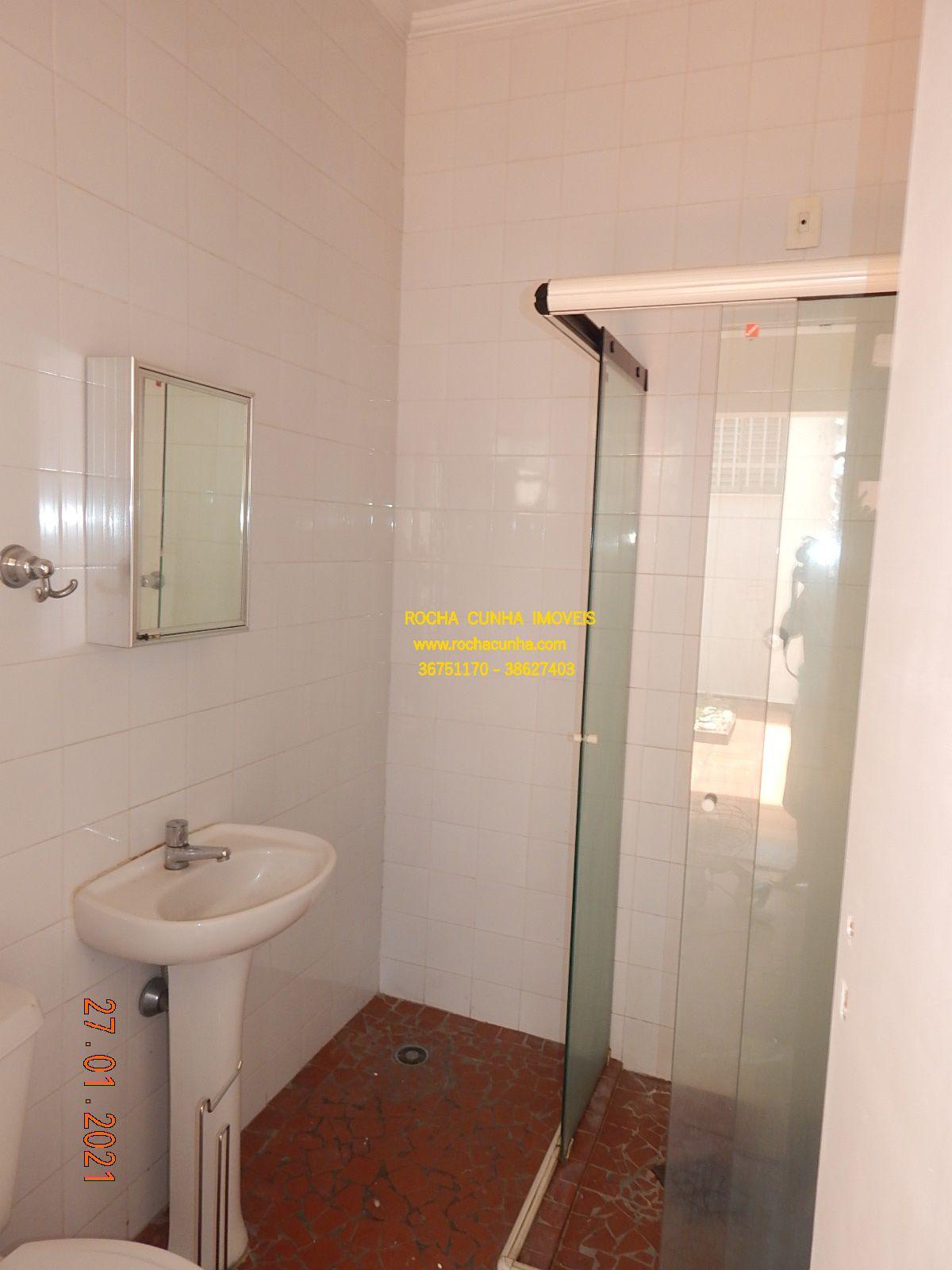 Casa 3 quartos para venda e aluguel São Paulo,SP - R$ 1.600.000 - VELO0005 - 20