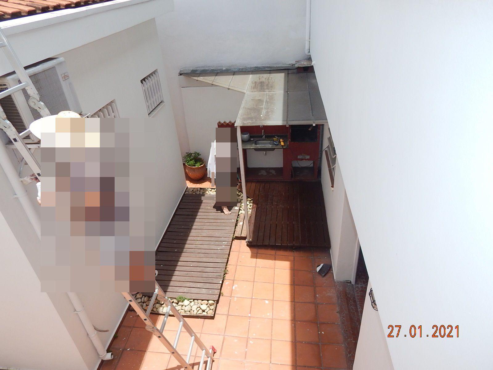 Casa 3 quartos para venda e aluguel São Paulo,SP - R$ 1.600.000 - VELO0005 - 21