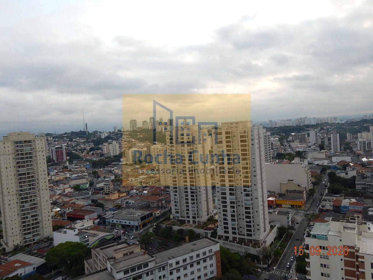Apartamento 3 quartos para alugar São Paulo,SP - R$ 12.000 - LOCACAO5256 - 6