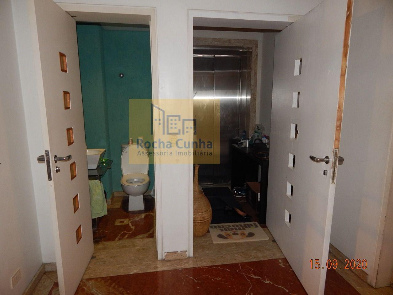Apartamento 3 quartos para alugar São Paulo,SP - R$ 12.000 - LOCACAO5256 - 10
