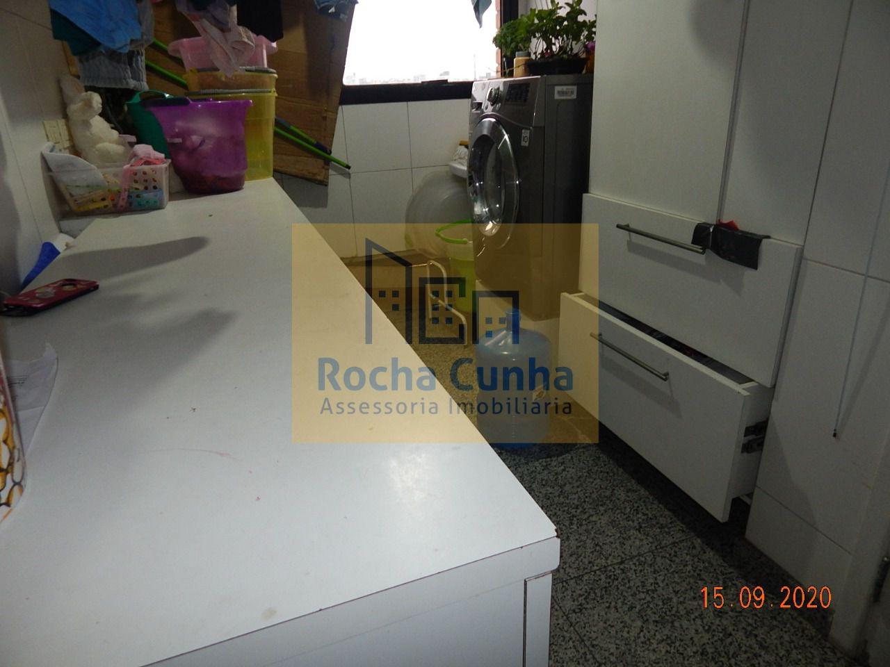 Apartamento 3 quartos para alugar São Paulo,SP - R$ 12.000 - LOCACAO5256 - 13