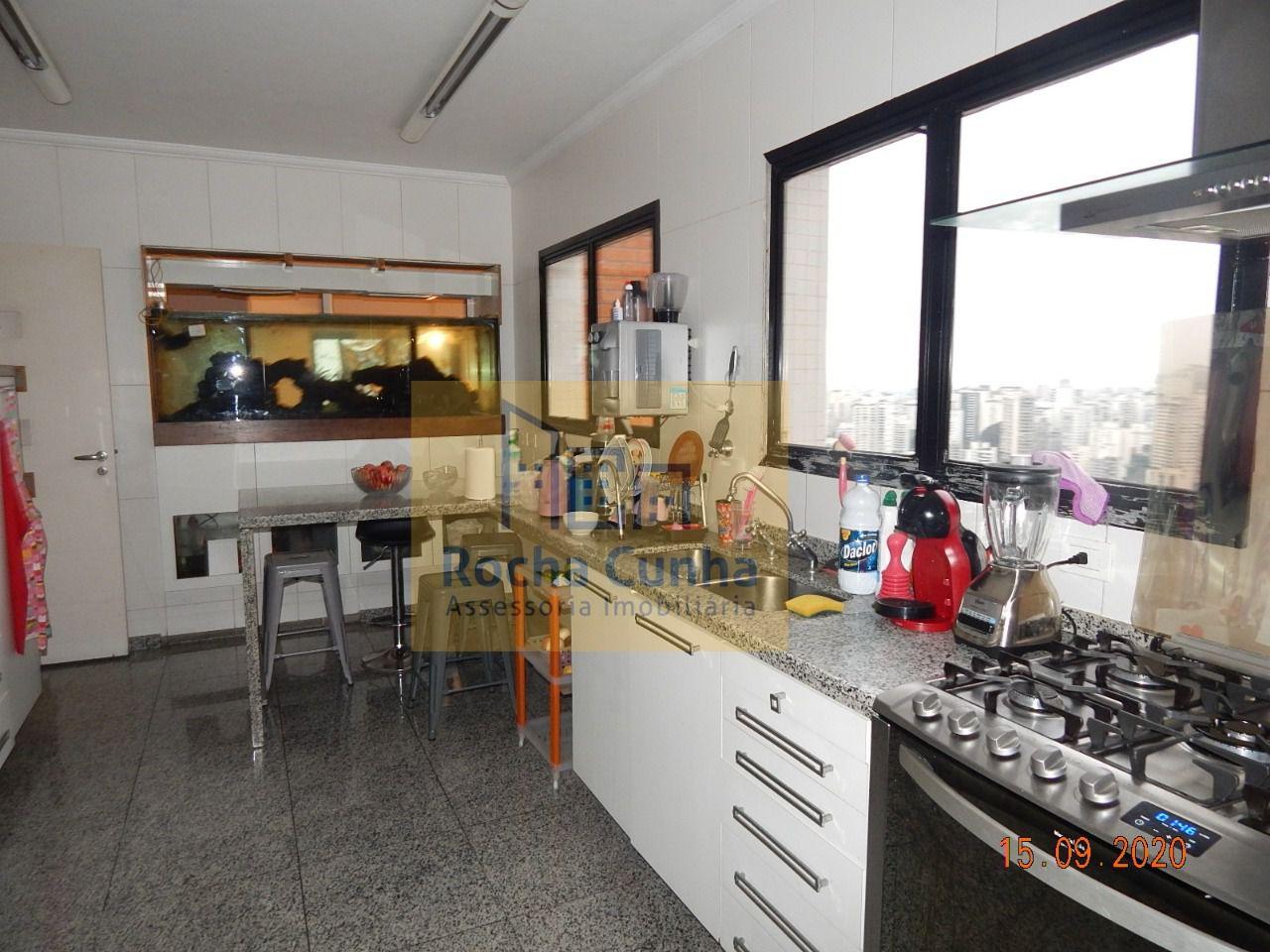 Apartamento 3 quartos para alugar São Paulo,SP - R$ 12.000 - LOCACAO5256 - 15