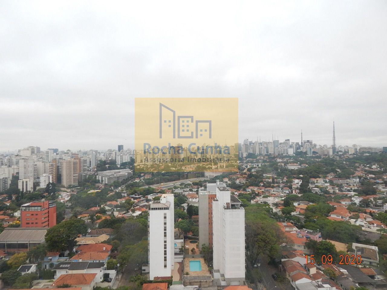 Apartamento 3 quartos para alugar São Paulo,SP - R$ 12.000 - LOCACAO5256 - 16