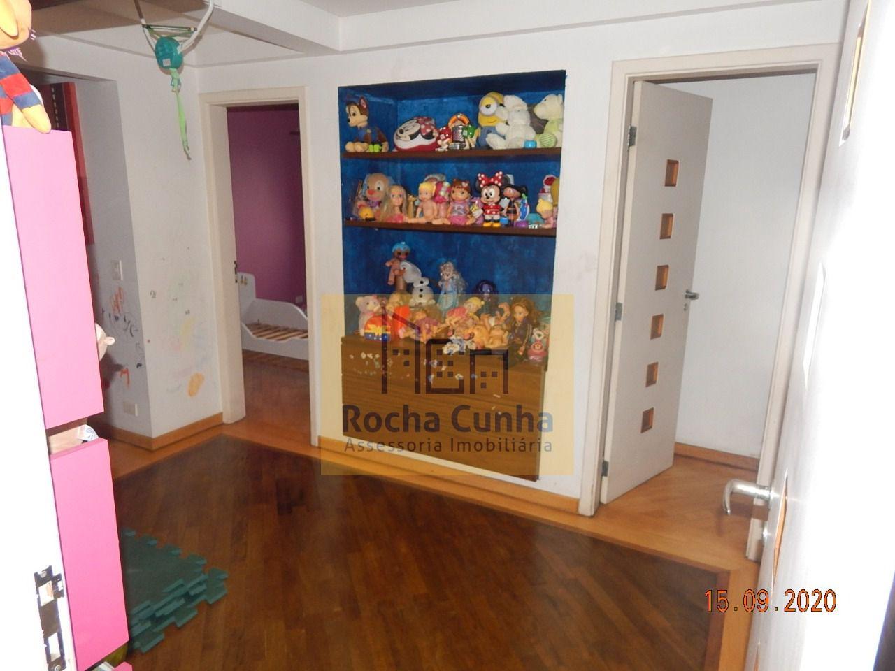Apartamento 3 quartos para alugar São Paulo,SP - R$ 12.000 - LOCACAO5256 - 18