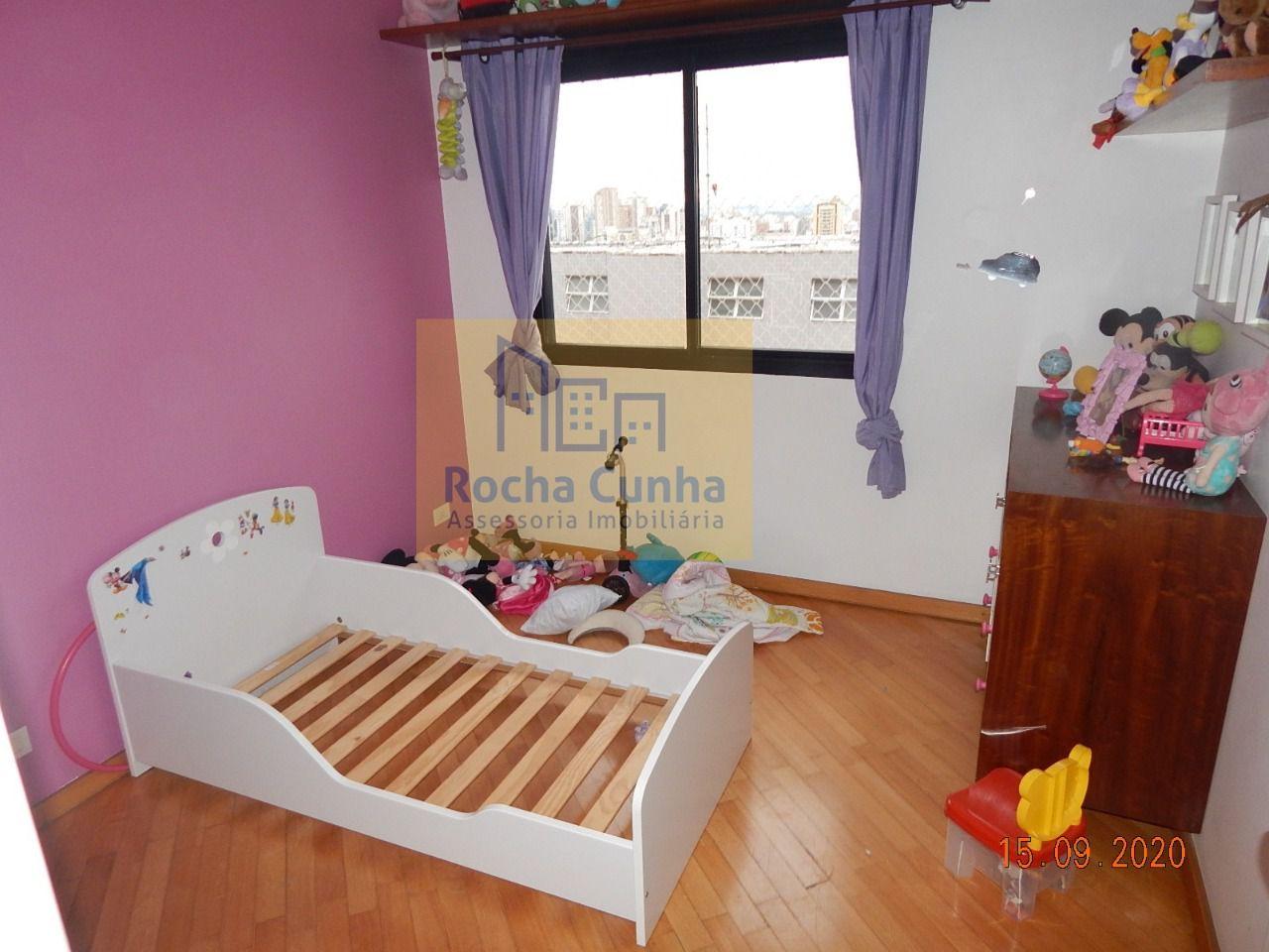 Apartamento 3 quartos para alugar São Paulo,SP - R$ 12.000 - LOCACAO5256 - 19