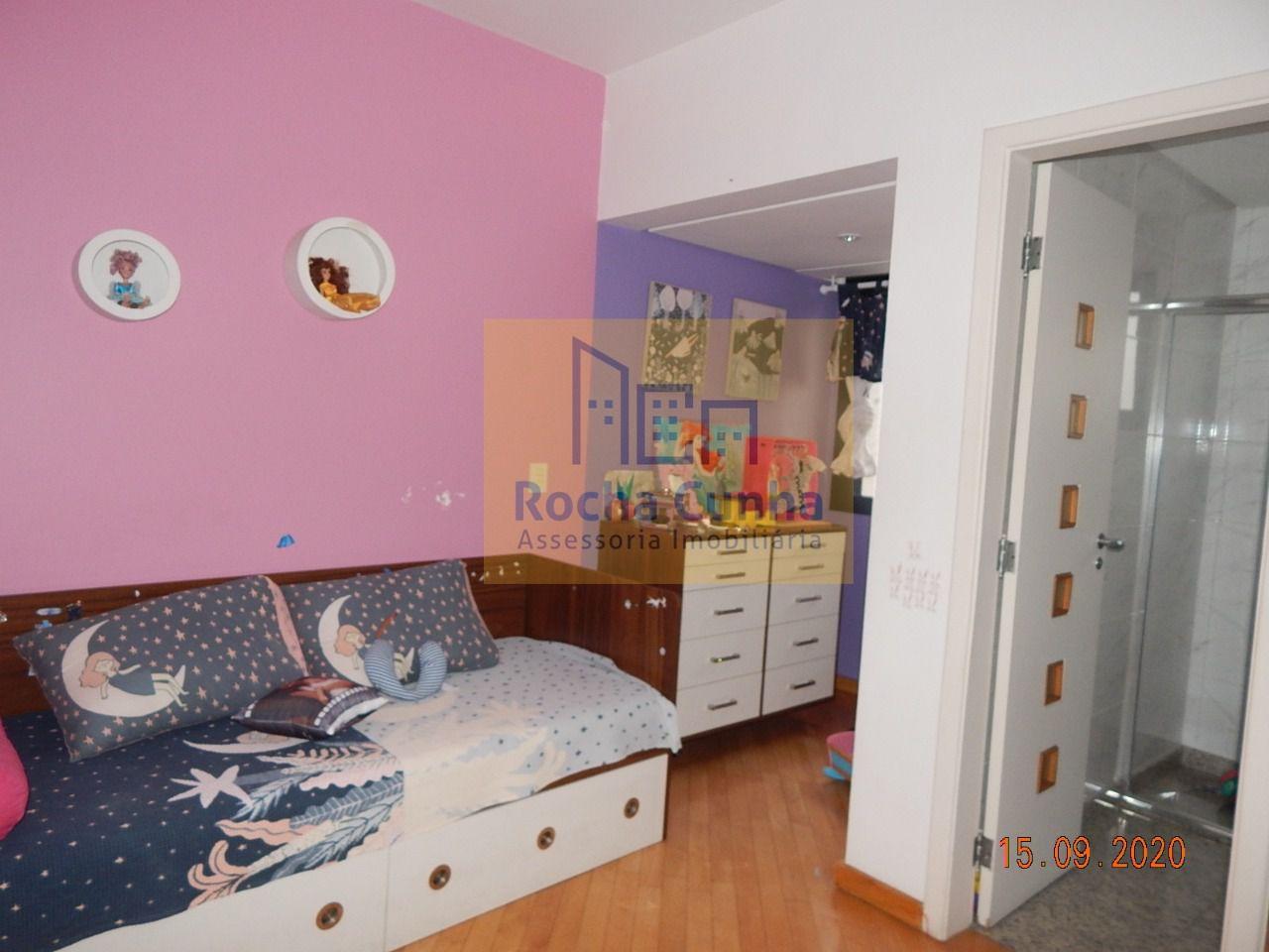 Apartamento 3 quartos para alugar São Paulo,SP - R$ 12.000 - LOCACAO5256 - 22
