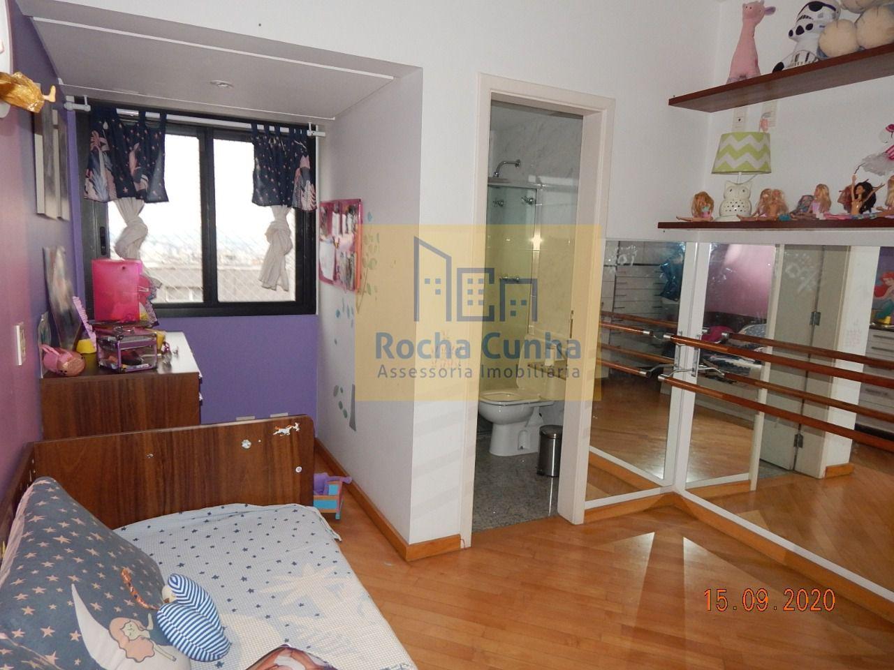 Apartamento 3 quartos para alugar São Paulo,SP - R$ 12.000 - LOCACAO5256 - 23