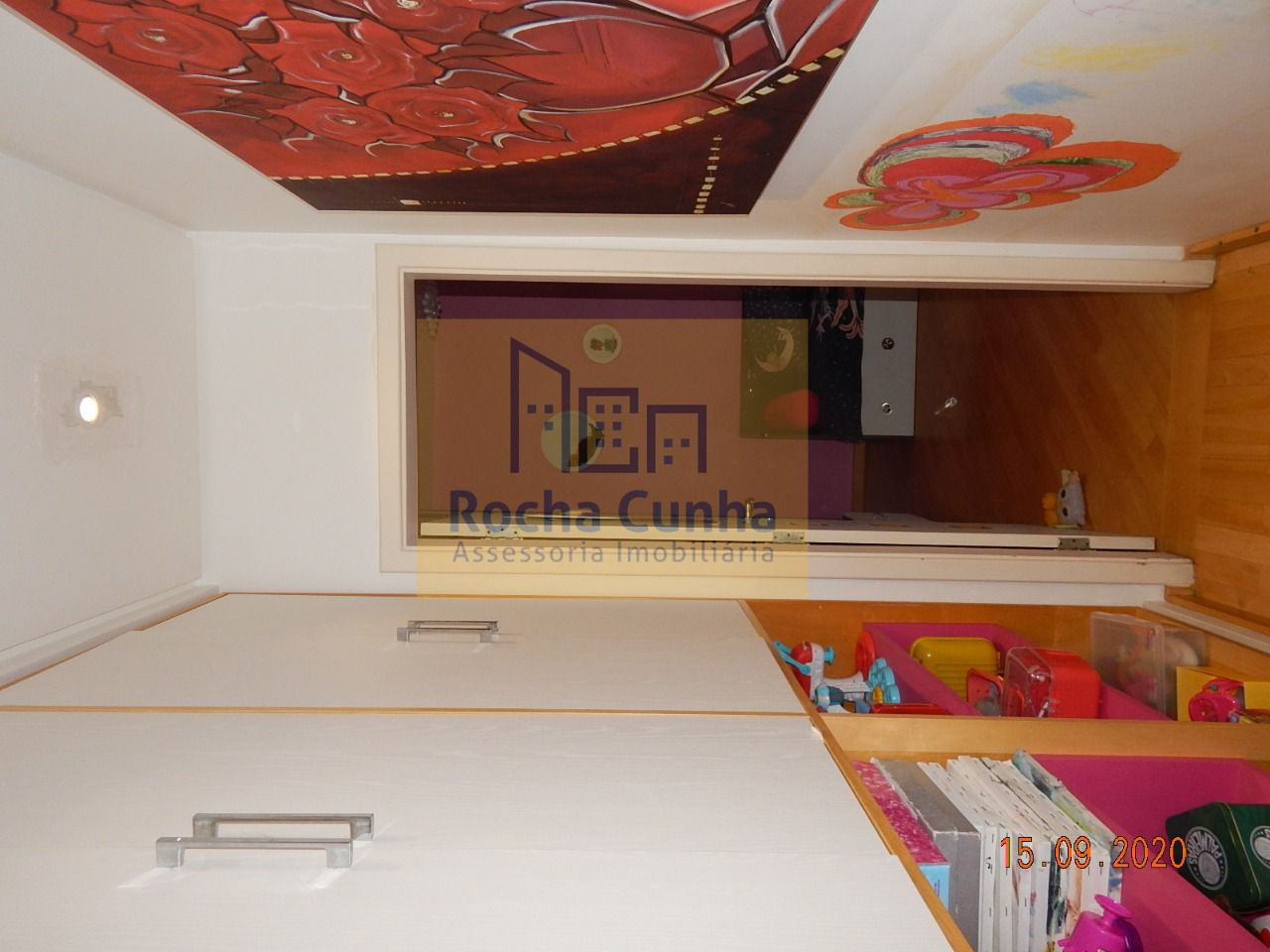 Apartamento 3 quartos para alugar São Paulo,SP - R$ 12.000 - LOCACAO5256 - 24