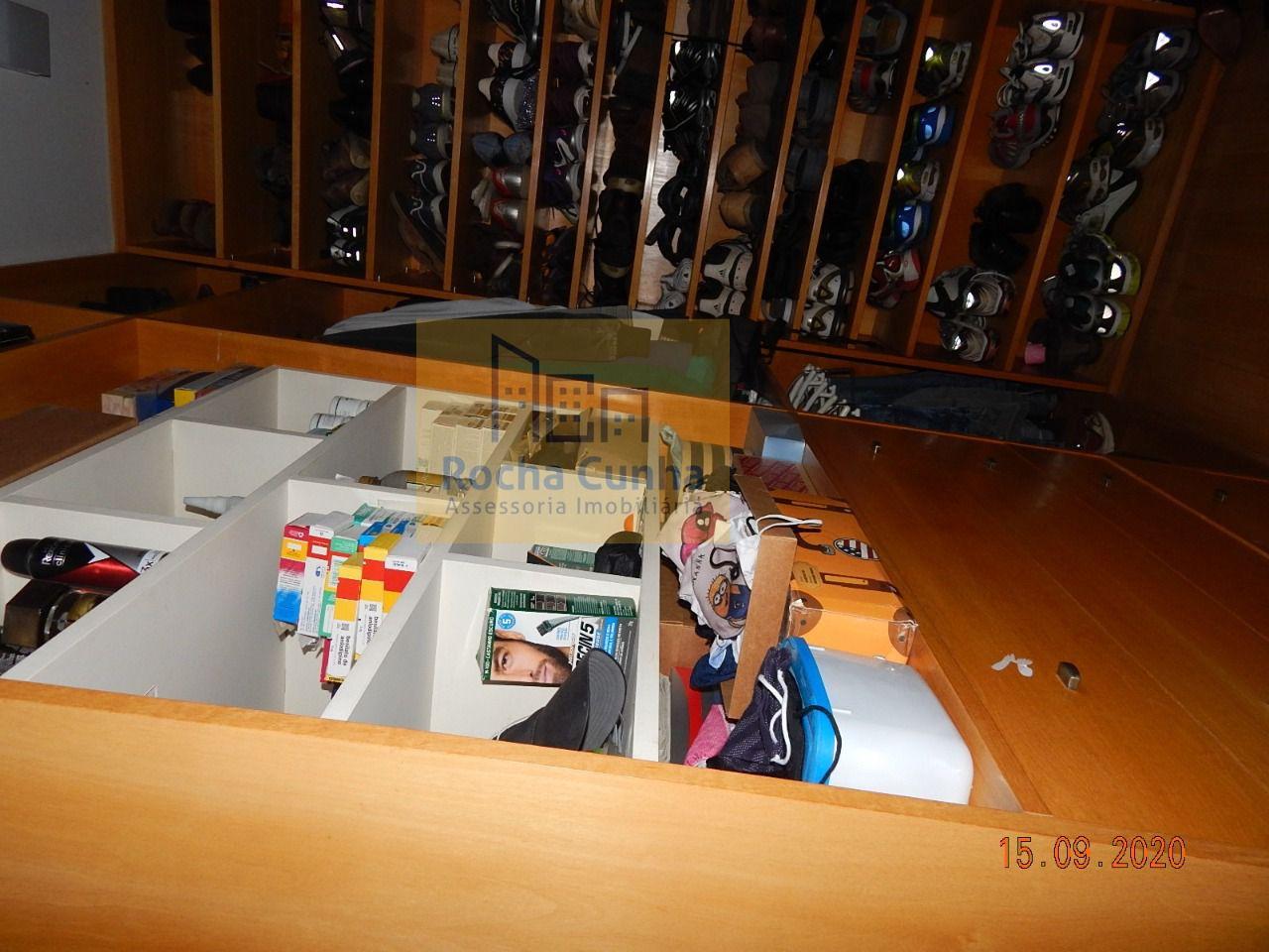 Apartamento 3 quartos para alugar São Paulo,SP - R$ 12.000 - LOCACAO5256 - 26