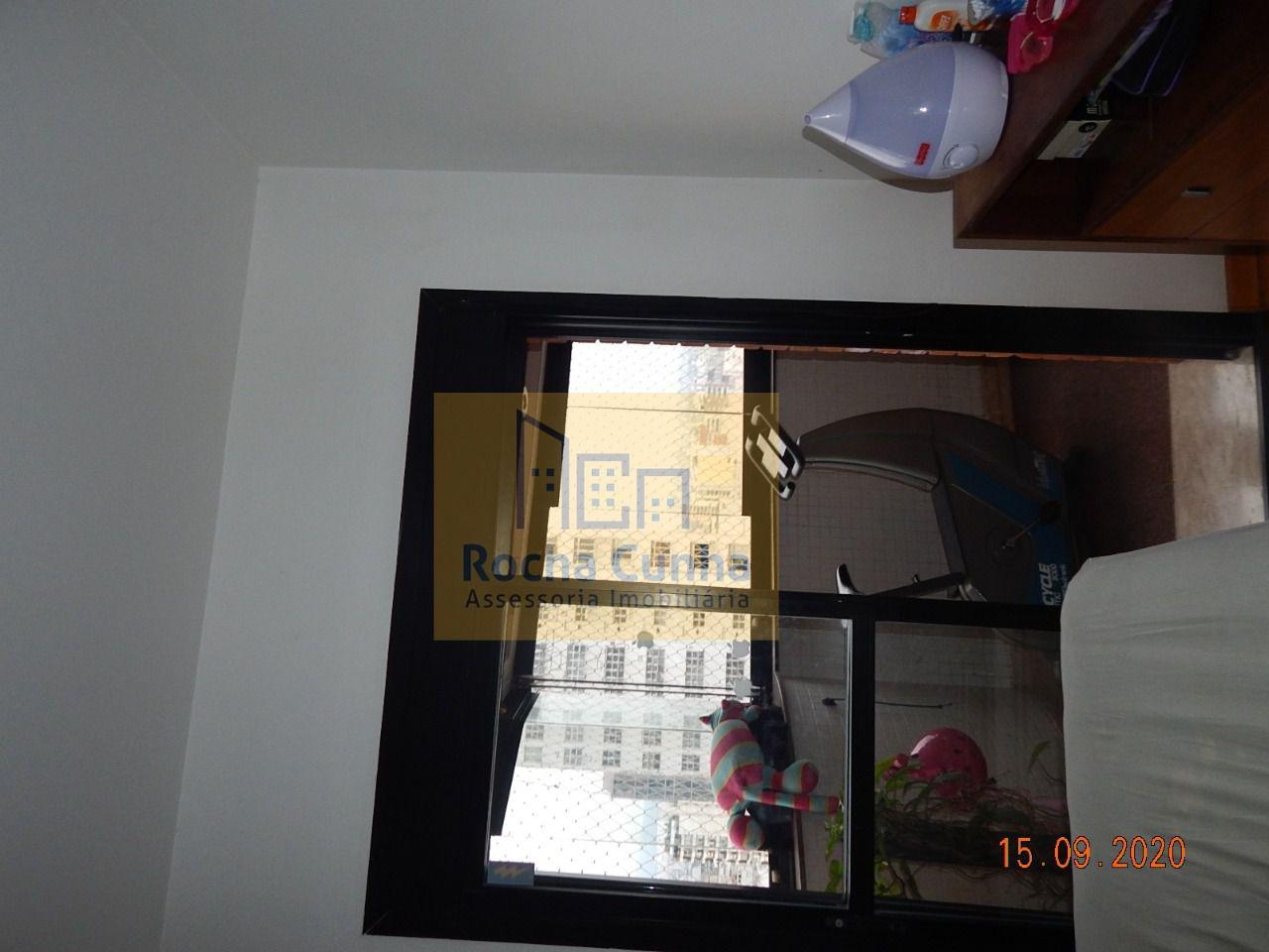 Apartamento 3 quartos para alugar São Paulo,SP - R$ 12.000 - LOCACAO5256 - 27