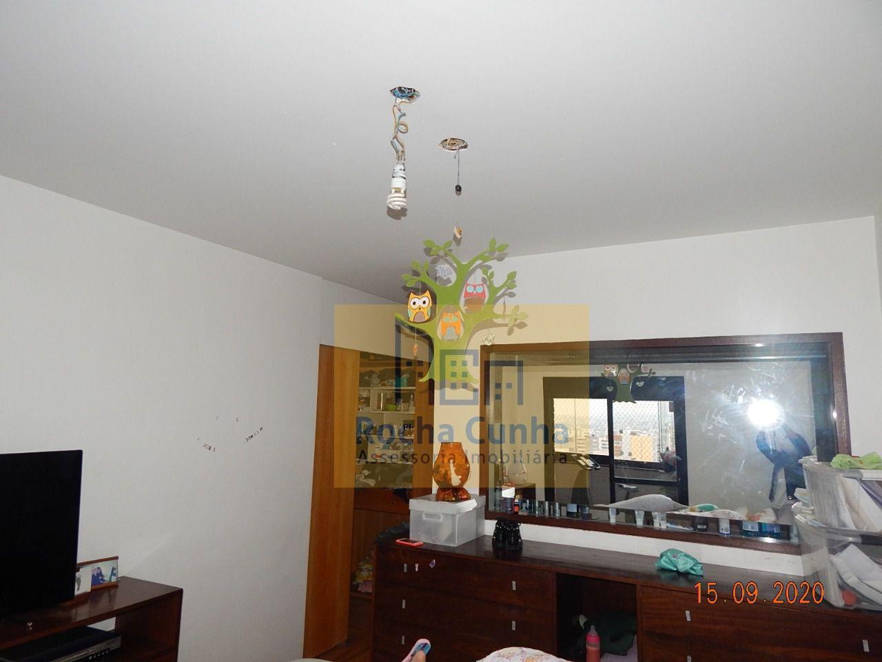 Apartamento 3 quartos para alugar São Paulo,SP - R$ 12.000 - LOCACAO5256 - 28