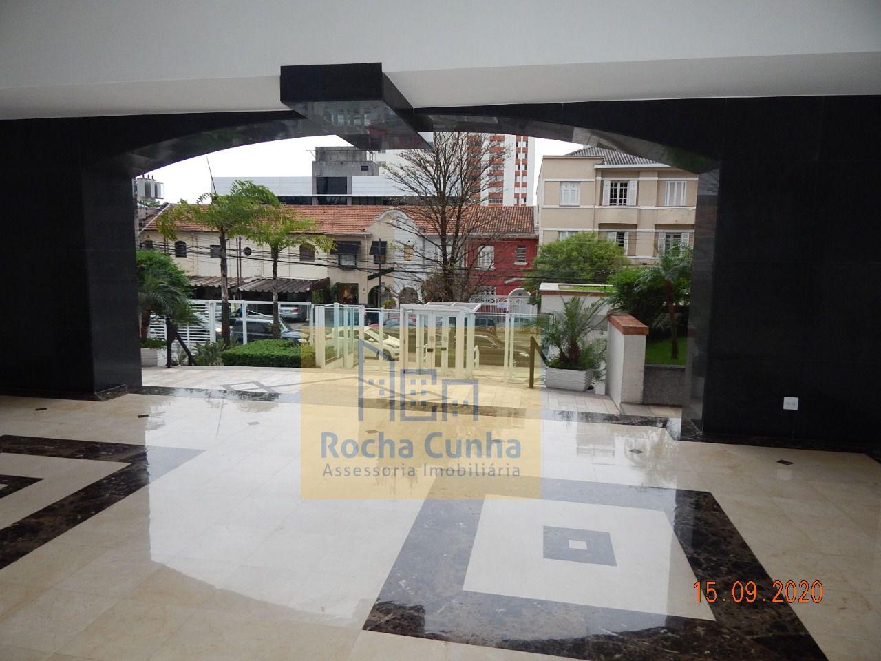 Apartamento 3 quartos para alugar São Paulo,SP - R$ 12.000 - LOCACAO5256 - 29