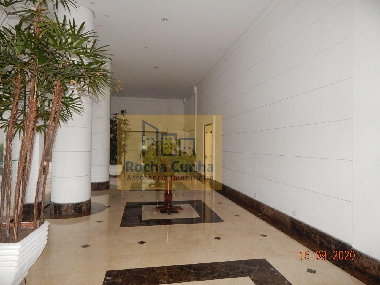 Apartamento 3 quartos para alugar São Paulo,SP - R$ 12.000 - LOCACAO5256 - 30