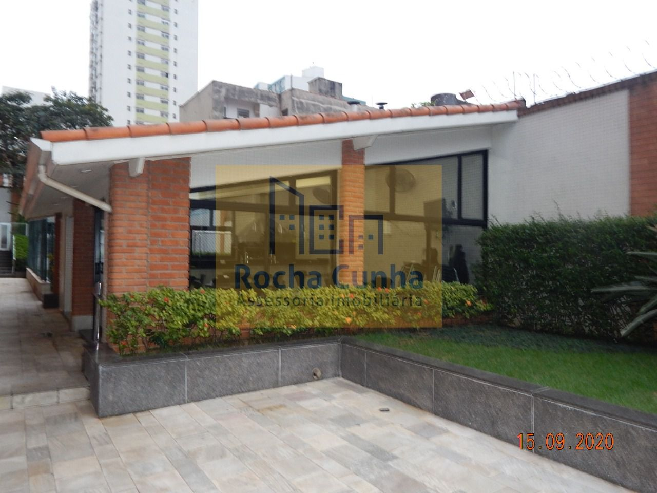 Apartamento 3 quartos para alugar São Paulo,SP - R$ 12.000 - LOCACAO5256 - 31