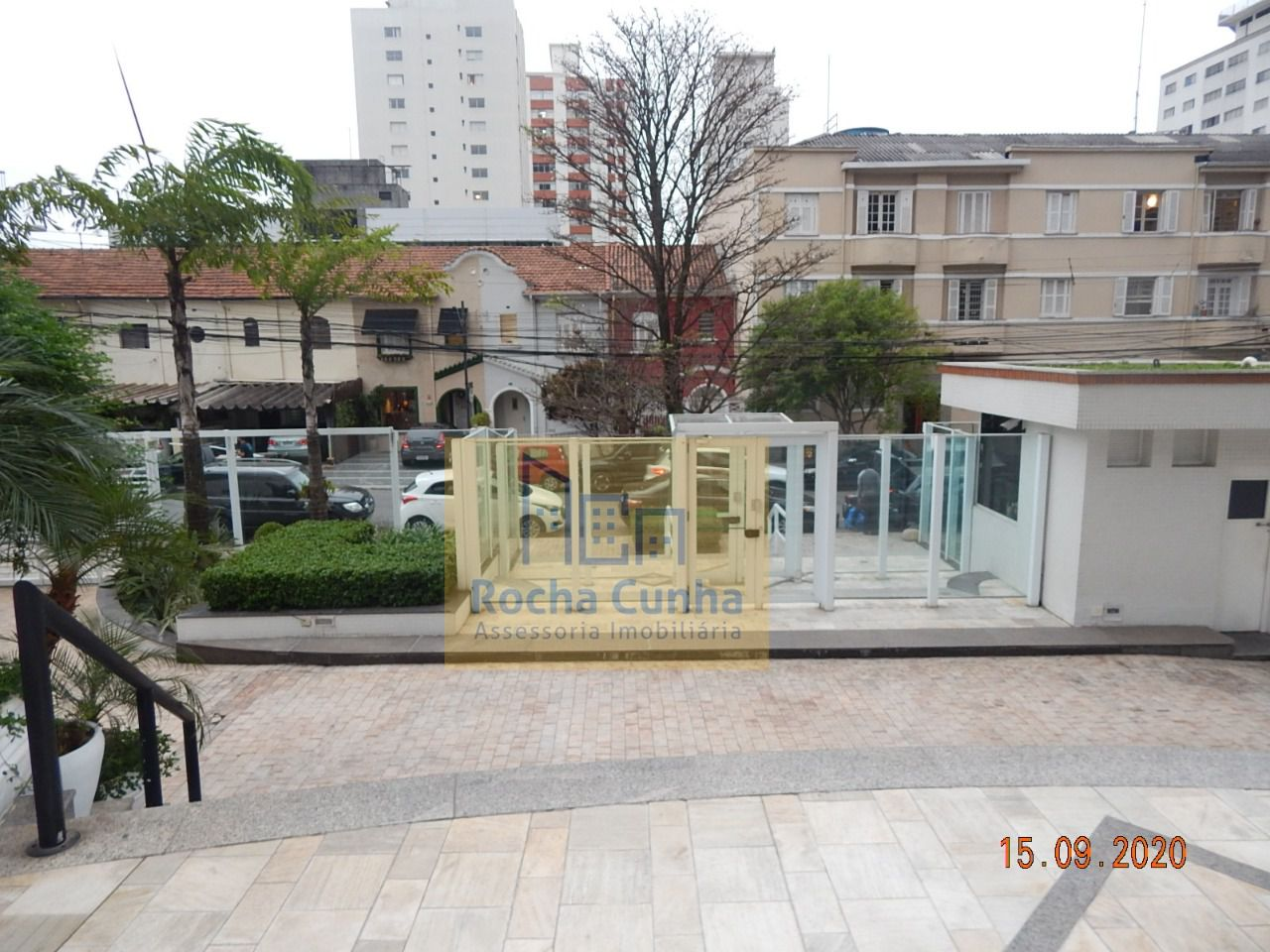 Apartamento 3 quartos para alugar São Paulo,SP - R$ 12.000 - LOCACAO5256 - 33