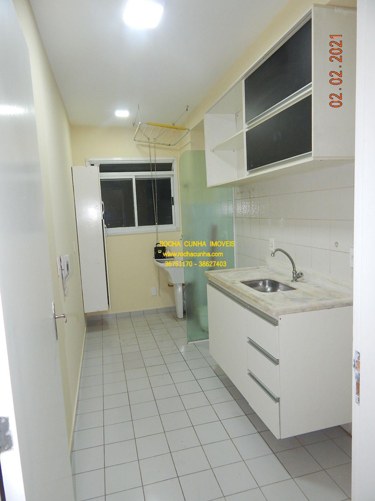 Apartamento 2 quartos à venda São Paulo,SP - R$ 335.000 - VENDA9336 - 7
