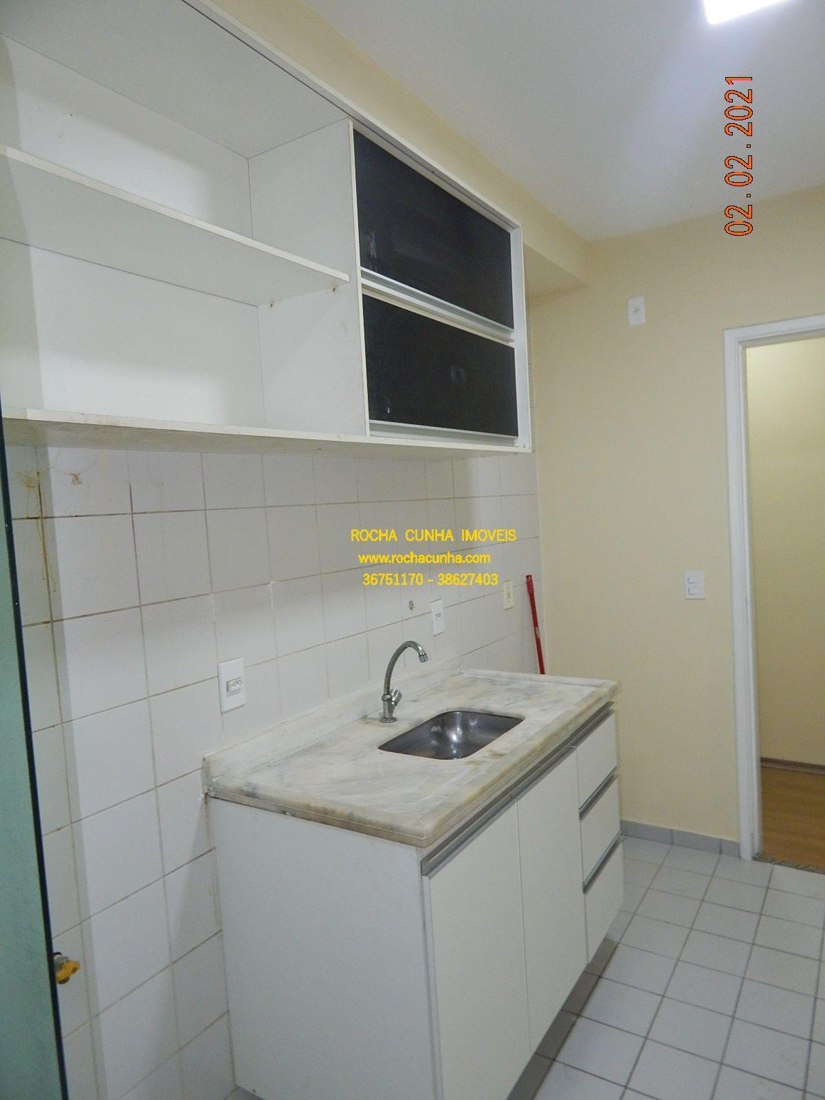 Apartamento 2 quartos à venda São Paulo,SP - R$ 335.000 - VENDA9336 - 8
