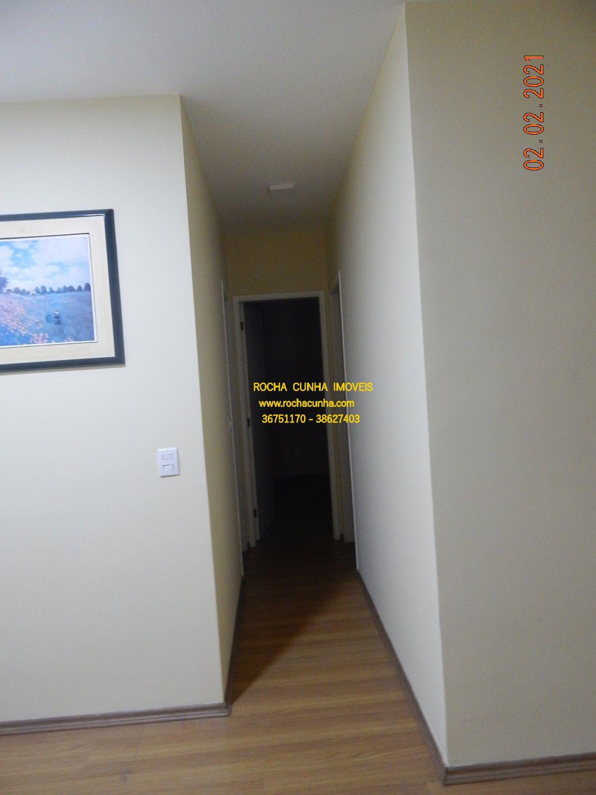 Apartamento 2 quartos à venda São Paulo,SP - R$ 335.000 - VENDA9336 - 9