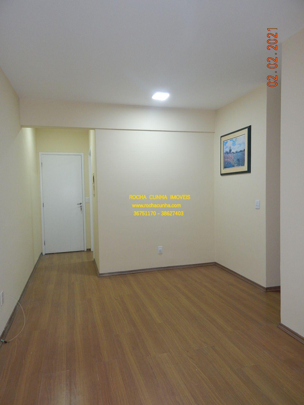 Apartamento 2 quartos à venda São Paulo,SP - R$ 335.000 - VENDA9336 - 10
