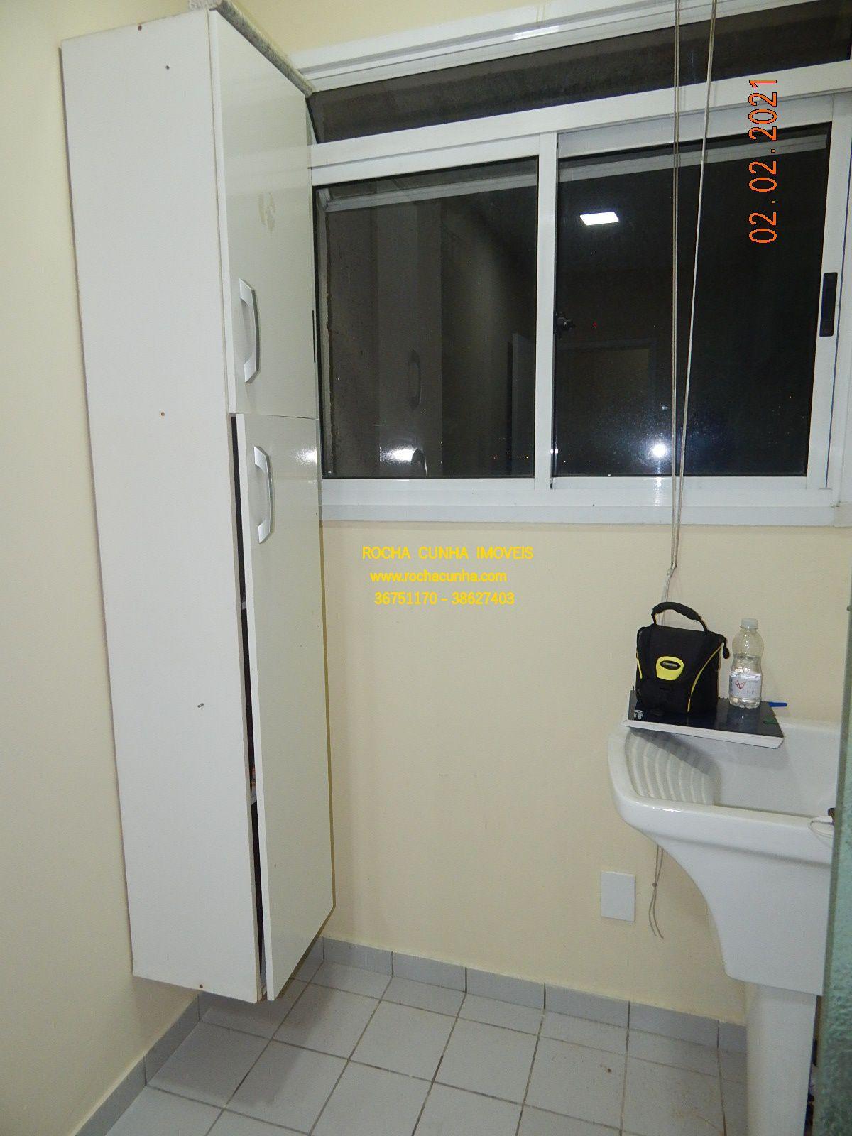 Apartamento 2 quartos à venda São Paulo,SP - R$ 335.000 - VENDA9336 - 11