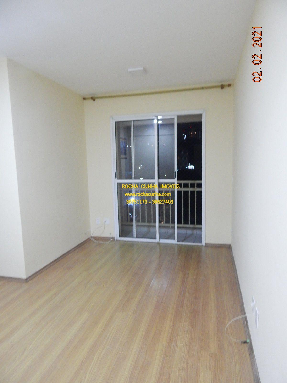 Apartamento 2 quartos à venda São Paulo,SP - R$ 335.000 - VENDA9336 - 12