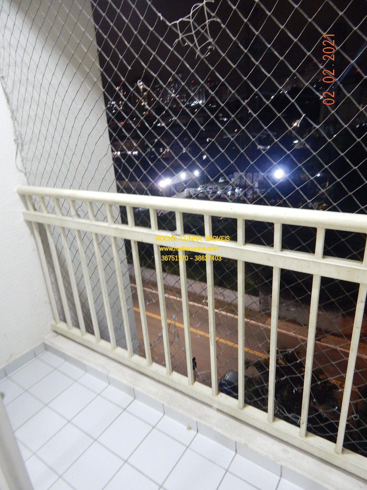 Apartamento 2 quartos à venda São Paulo,SP - R$ 335.000 - VENDA9336 - 13