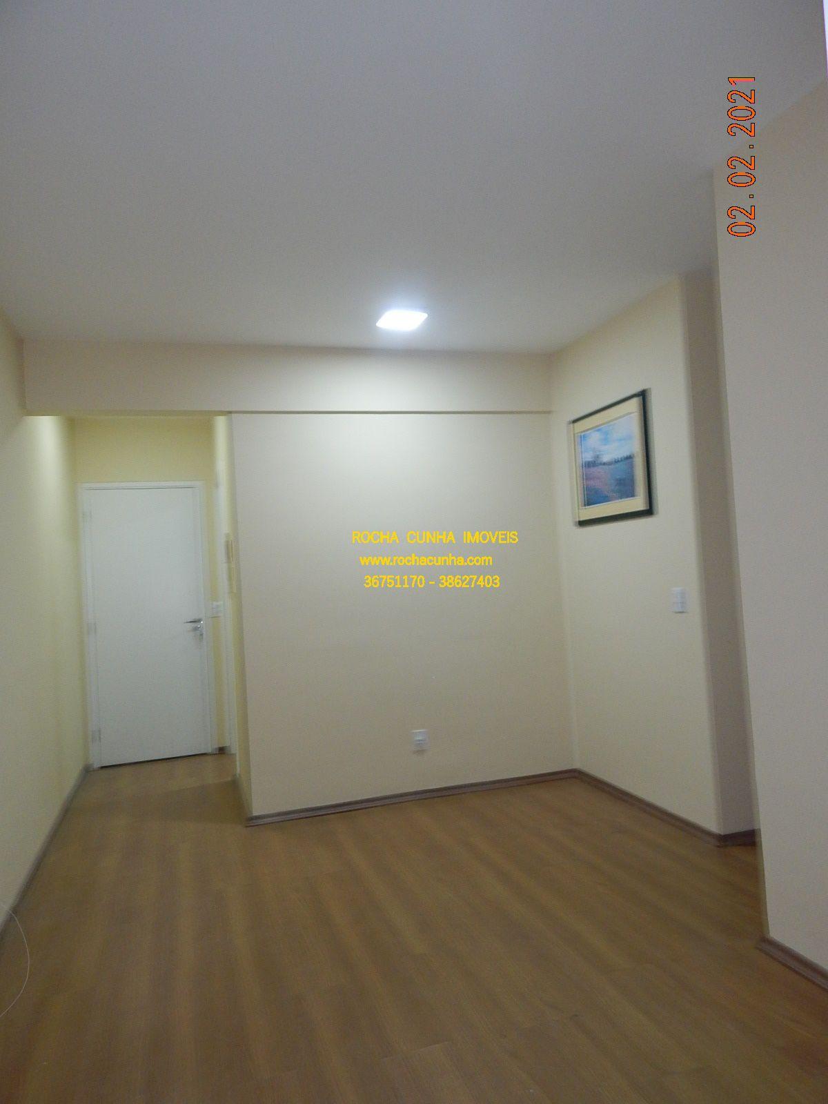 Apartamento 2 quartos à venda São Paulo,SP - R$ 335.000 - VENDA9336 - 14