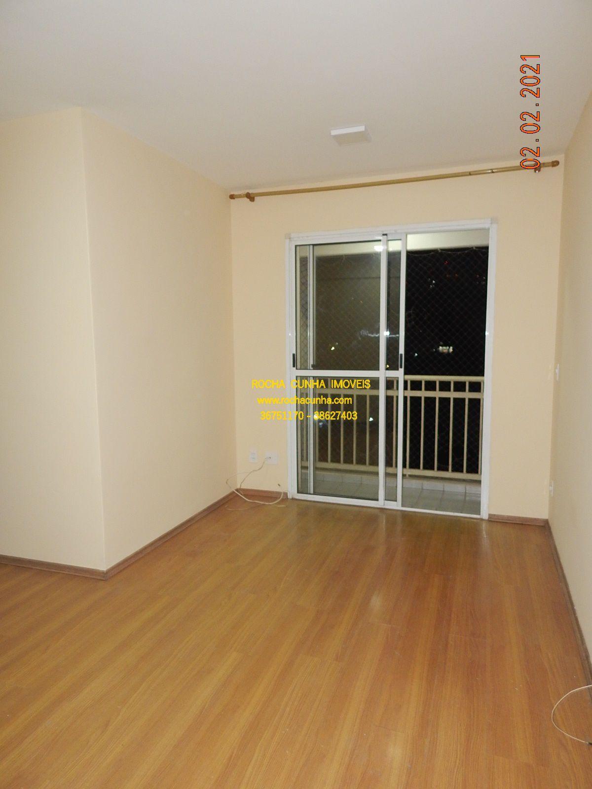 Apartamento 2 quartos à venda São Paulo,SP - R$ 335.000 - VENDA9336 - 15