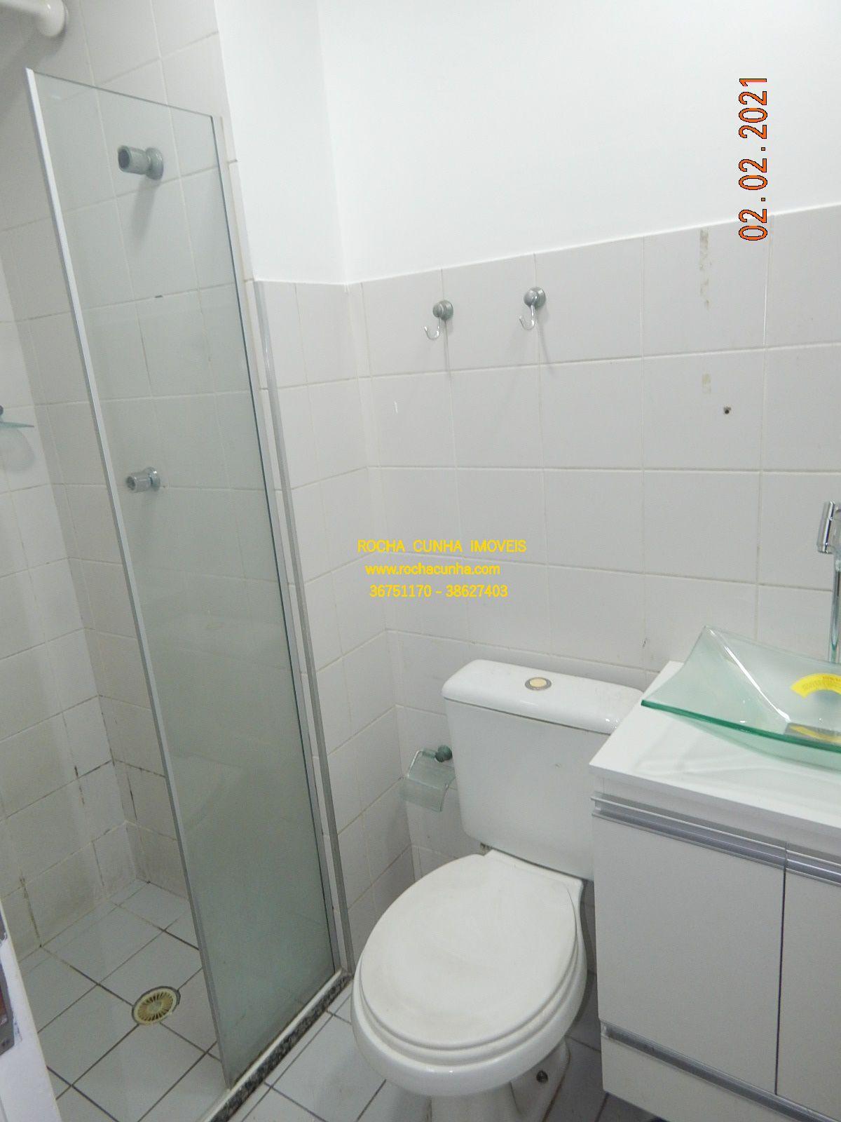 Apartamento 2 quartos à venda São Paulo,SP - R$ 335.000 - VENDA9336 - 16