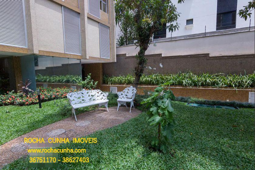 Apartamento 4 quartos para alugar São Paulo,SP - R$ 3.300 - LOCACAO7525 - 1