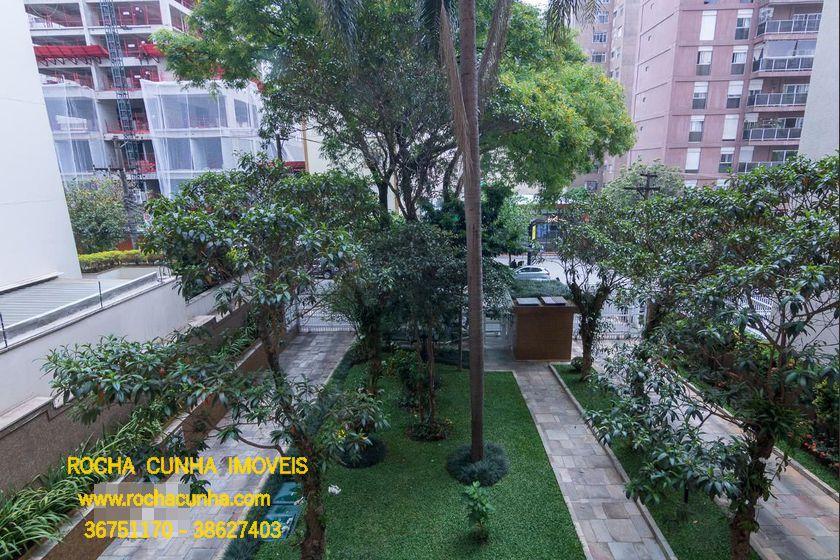 Apartamento 4 quartos para alugar São Paulo,SP - R$ 3.300 - LOCACAO7525 - 4