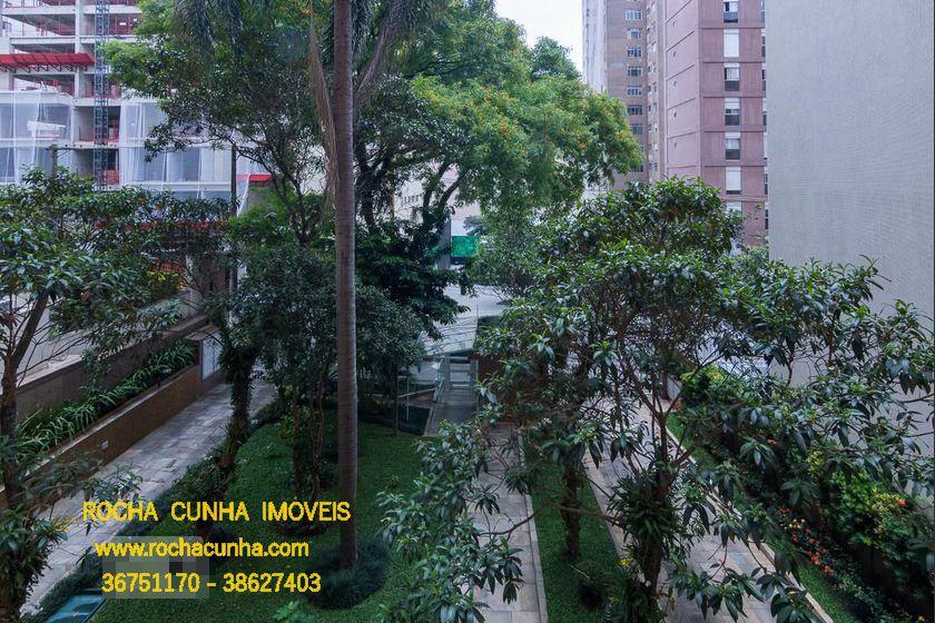 Apartamento 4 quartos para alugar São Paulo,SP - R$ 3.300 - LOCACAO7525 - 5
