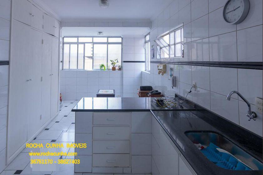 Apartamento 4 quartos para alugar São Paulo,SP - R$ 3.300 - LOCACAO7525 - 6
