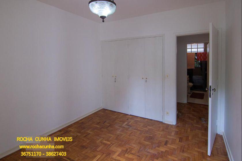 Apartamento 4 quartos para alugar São Paulo,SP - R$ 3.300 - LOCACAO7525 - 7