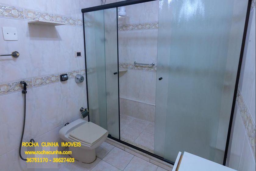 Apartamento 4 quartos para alugar São Paulo,SP - R$ 3.300 - LOCACAO7525 - 9