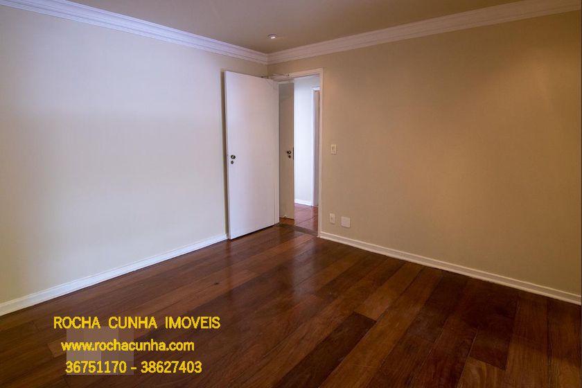 Apartamento 4 quartos para alugar São Paulo,SP - R$ 3.300 - LOCACAO7525 - 10