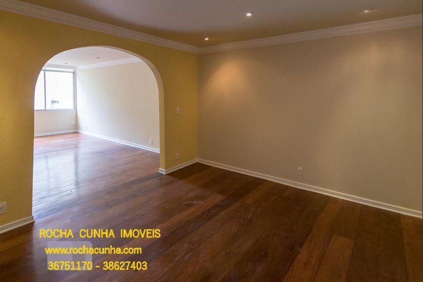 Apartamento 4 quartos para alugar São Paulo,SP - R$ 3.300 - LOCACAO7525 - 12