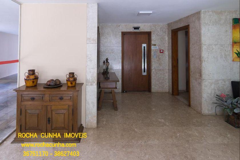 Apartamento 4 quartos para alugar São Paulo,SP - R$ 3.300 - LOCACAO7525 - 13