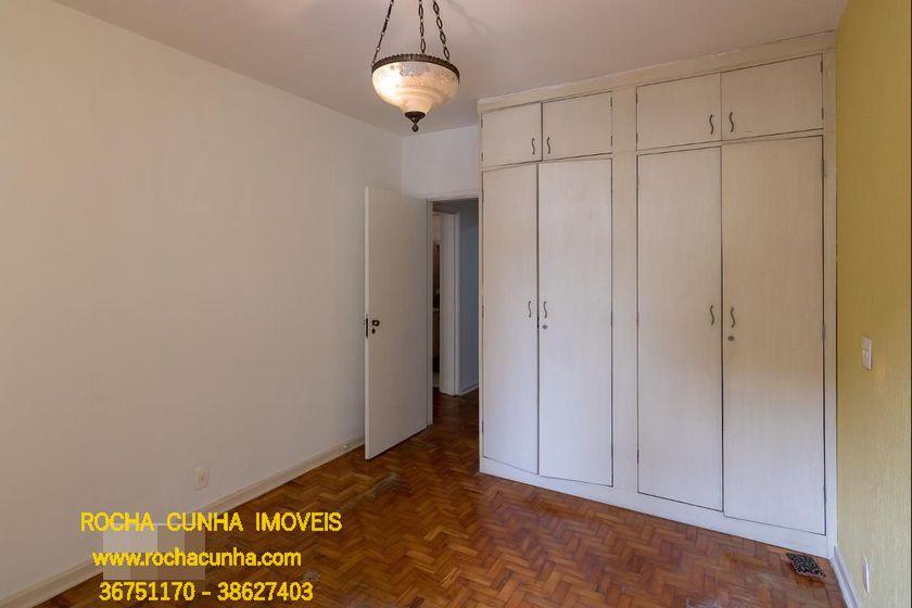 Apartamento 4 quartos para alugar São Paulo,SP - R$ 3.300 - LOCACAO7525 - 14