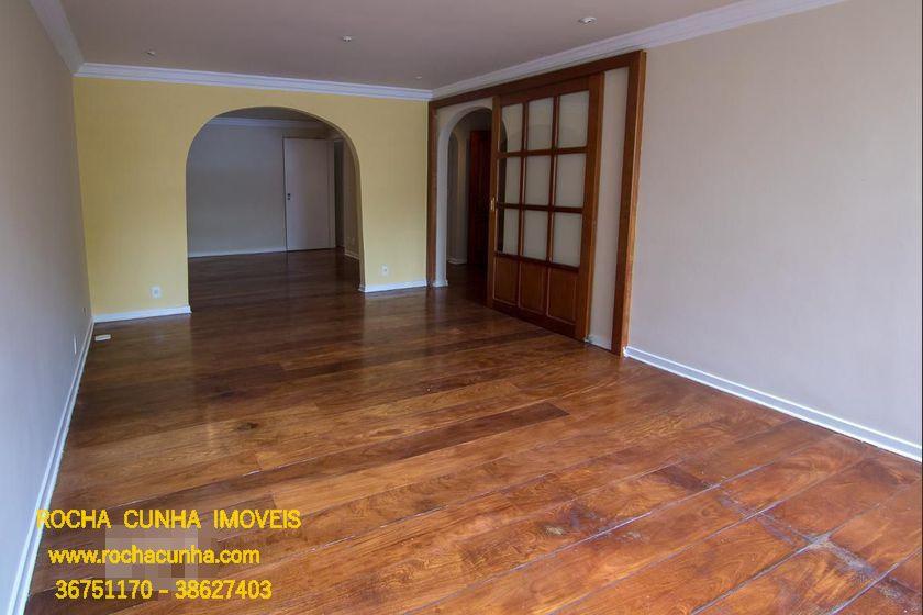 Apartamento 4 quartos para alugar São Paulo,SP - R$ 3.300 - LOCACAO7525 - 15