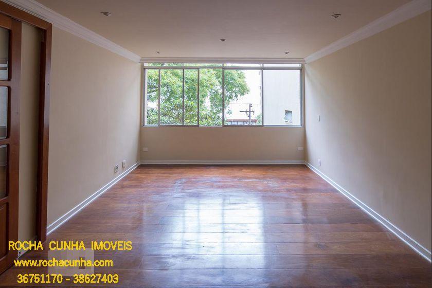Apartamento 4 quartos para alugar São Paulo,SP - R$ 3.300 - LOCACAO7525 - 17