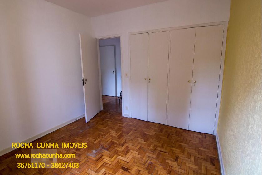 Apartamento 4 quartos para alugar São Paulo,SP - R$ 3.300 - LOCACAO7525 - 18